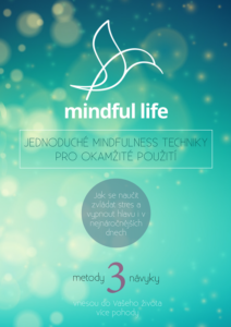 mindfullife_ebook-1