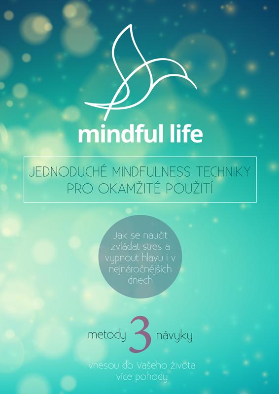mindfullife e-kniha