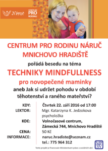 mindfullness-MH